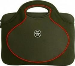 Crumpler The Gumb Bush XL (GB-XL)