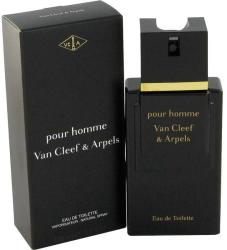 Van Cleef & Arpels Pour Homme EDT 50ml