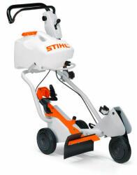 STIHL FW 20 (42247101403)