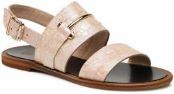 Nessi Sandale 21056 Roz