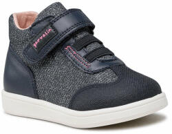 Garvalin Sneakers 211362 M Bleumarin