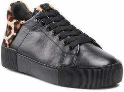 HÖGL Sneakers 2-103606 Negru