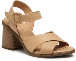 QUAZI Sandale QZ-51-06-001019 Bej