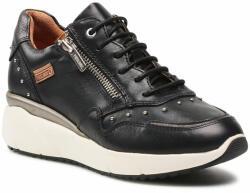 Pikolinos Sneakers W6Z-6500 Negru