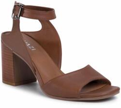 QUAZI Sandale QZ-58-04-000659 Maro