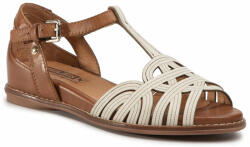 Pikolinos Sandale W3D-0668C1 Bej