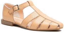 QUAZI Sandale QZ-81-06-001104 Bej