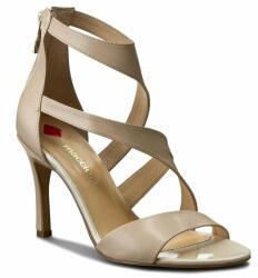 Maccioni Sandale 351 Bej