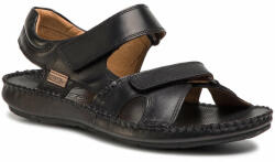 Pikolinos Sandale 06J-5818 Negru