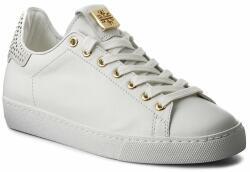 HÖGL Sneakers 0-180350 Alb