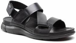 Pikolinos Sandale M3R-0058 Negru