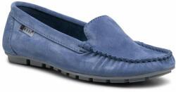 Nessi Mocasini 21130 Albastru