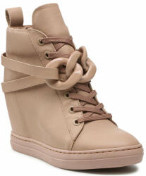 Carinii Sneakers B7627 Bej