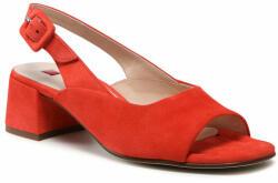 HÖGL Sandale 1-103502 Roșu