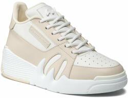 Giuseppe Zanotti Sneakers RS10008 005 Bej