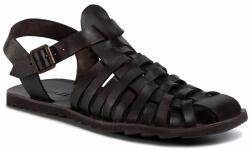 QUAZI Sandale QZ-27-04-000471 Maro