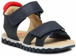 Bibi Sandale Summer Roller New 1081038 Bleumarin