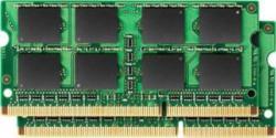 Apple 1GB DDR3 1333MHz MC726G/A