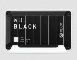Western Digital Black D30 500GB (WDBAMF5000ABW-WESN)