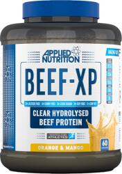 Applied Nutrition BEEF-XP 1800g
