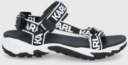 Lagerfeld - Sandale KL70475.401 (KL70475.401)