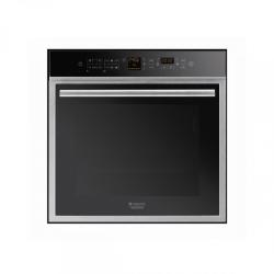 Hotpoint-Ariston FK 1039 EL P. 20X
