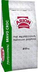Arion Breeder Bravo Croc 20kg