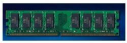 Veritech 1GB DDR2 800MHz SO/1GB/DDR2/800