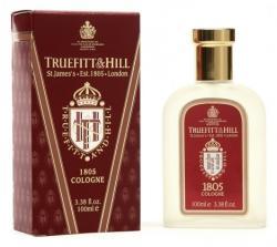 Truefitt & Hill 1805 EDC 100ml