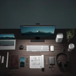 Xiaomi Mi Computer Monitor Light Bar XMMCMLB