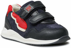 Garvalin Sneakers 211500 M Bleumarin