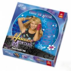 Trefl Hannah Montana 300