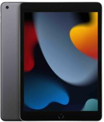 Apple iPad 9 2021 10.2 64GB