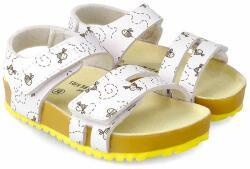 Garvalin - Sandale copii 212431 (212431) - answear - 159,90 RON