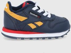 Reebok Classic - Pantofi copii CL LTHR G58365 (G58365)