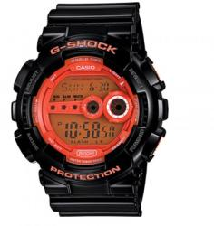 Casio GD-100HC