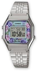 Casio LA680WEA-2CEF