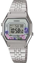 Casio LA680WEA-4CEF