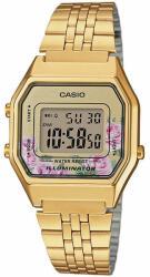 Casio LA680WEGA-4CEF