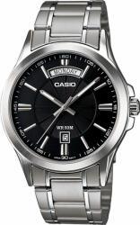 Casio MTP-1381D-1AVDF