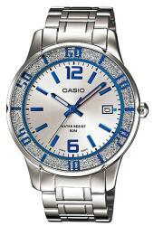 Casio LTP-1359D-7AVDF