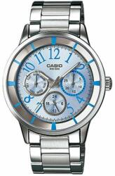 Casio LTP-2084D-2B