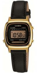 Casio LA670WEGL-1EF