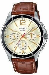 Casio MTP-1374L-9A2
