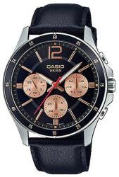Casio MTP-1374L-1A2