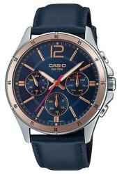 Casio MTP-1374L-2A