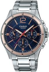 Casio MTP-1374D-2A2