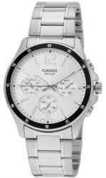 Casio MTP-1374D-7