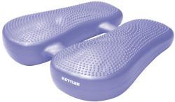 Kettler 7350