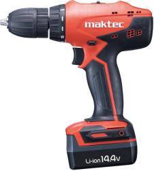 Maktec MT070E
